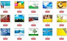 Descargar Diapositivas Sitios Donde Descargar Gratis Plantillas Para Powerpoint