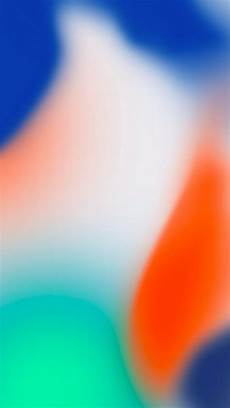 Apple X Wallpaper Hd by Iphone X Wallpaper Hd Apple Wallpaper Iphone