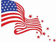 american flag clipart pin on mostly free clip