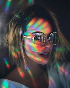 Creative Light Photography Marvelous Portrait Photography By Kai B 246 Ttcher Self