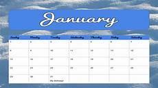 Calendar Slides How To Make A Calendar In Google Slides Youtube