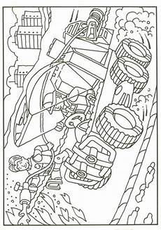 Malvorlagen Lego 2 N 42 Coloring Pages Of Lego
