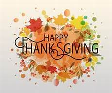thanksgiving ace cards templates free thanksgiving desktop backgrounds free happy