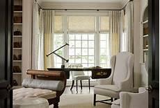 Darryl Carter Interior Design Secrets From Darryl Carter Interior Designer