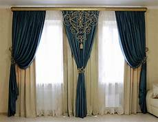 Curtain Design Ideas Images Top 50 Curtain Design Ideas For Bedroom Modern Interior