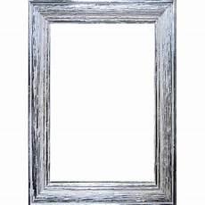 cornice 35x50 cornice louise argento per foto da 35x50 cm prezzi e