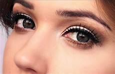 Light Brown Contact Lenses For Dark Eyes Grey Contacts On Brown Eyes Sterling Dark Light Ice