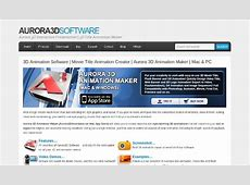 19  Best Free 3D Animation Software Download for Windows