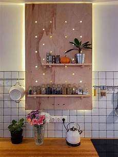kitchen pegboard ideas the top 70 pegboard ideas home design and storage