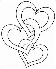 Herz Malvorlagen Zum Ausdrucken Text Ausmalbilder Herz Zum Ausdrucken