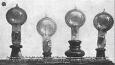 When Was Light Bulb Made U S History Timeline Timetoast Timelines