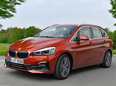 2019 Bmw Active Tourer by Bmw 2 Series Active Tourer 2019 Picture 19 Of 97