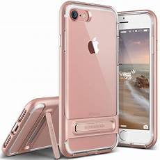 4th Design Iphone 7 Iphone 7 Case Cover Clear Tpu With Rugged Protection