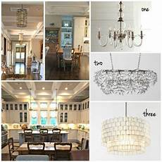 Coordinating Lighting Design Dilemma Coordinating Lighting Throughout Your