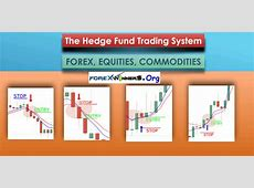 Hedge Fund Trading System   Forex Winners   Free Download