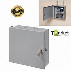 enclosure junction box electronic equipment electrical