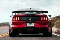 how much is the 2020 ford mustang shelby gt500 here s how much the 2020 ford mustang shelby gt500 will