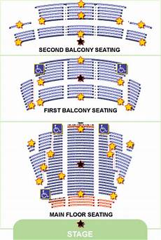 Northern Jubilee Auditorium Seating Chart Jubilee Auditorium Edmonton