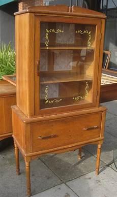 uhuru furniture collectibles sold depression era
