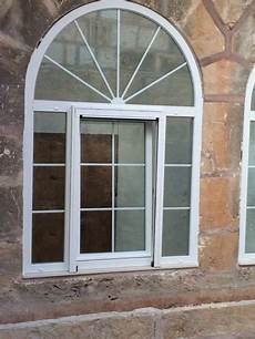 Arch Design Window And Door Designer Arch Window At Rs 800 Square Feet Arched