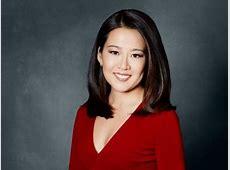 Melissa Lee   CNBC