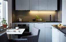 ikea small kitchen ideas maximise a tiny space small kitchen ideas ikea