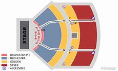 Pechanga Casino Seating Chart Pechanga Resort And Casino Temecula Tickets Schedule