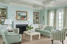 lade da da letto moderne aloe el color 2013 de sherwin williams pintomicasa