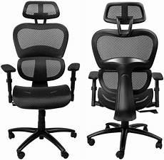 Ergonomic Sofa 3d Image by Komene Ergonomic Mesh Office Chair High Back Computer