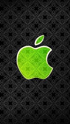 green apple logo iphone wallpaper 32 best images about apple on iphone 5