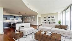 Atlanta Flooring Design Center Reviews Mezzo Apartment Homes Atlanta See Reviews Pics Amp Avail