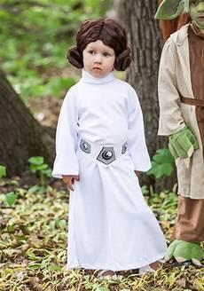 ausmalbild prinzessin leia princess leia costume princess leia child wars