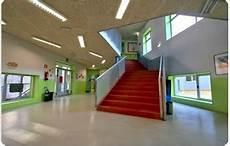 Little Lights Daycare Center Daycare Design Daycare Com
