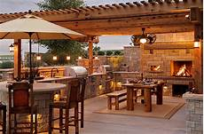 Cool Outdoor Kitchen Design How To Design Your Perfect Outdoor Kitchen Outdoor