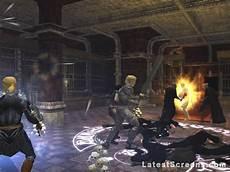 Neverwinter Light Up The Night Neverwinter Nights 2 Mysteries Of Westgate Screenshots