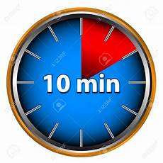 10 Mintue Timer 10 Minutes A Day Finisher Fitness