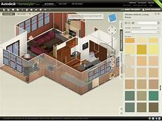 Autodesk Homestyler Free Home Design Software Autodesk Homestyler Refine Your Design
