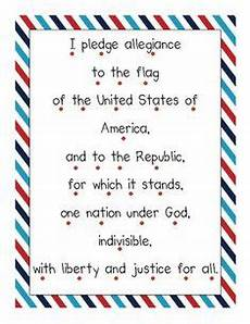 Another Word For Pledge 1000 Images About Pledge Of Allegiance On Pinterest