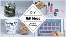 diy gifts diy gift ideas kits that inspire creativity diy kits
