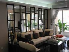 living room decorating ideas for small apartments apartment how to make small apartment living room ideas