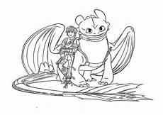 Ausmalbilder Zum Ausdrucken Dragons Drachenz 228 Hmen Leicht Gemacht Ausmalbilder Zum Drucken Und
