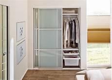 creare un armadio a muro come creare un armadio su misura per ogni tua necessit 224