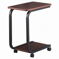 coffee tray side sofa table room console stand end