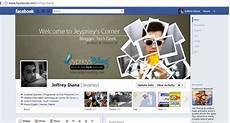 Design A Cover Photo For Facebook Timeline Facebook Timeline Kasia Piekut