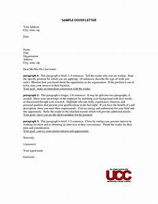 Cover Letter Heading No Name 27 Cover Letter With No Name In 2020 Cover Letter For