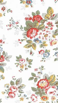 Cath Kidston Iphone Wallpaper by 120 Best Images About Cath Kidston Ish Phone Wallpapers