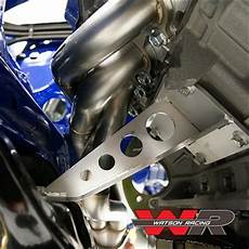 Motor Mounts For Mustang Coyote Engine
