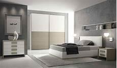 da letto stile moderno camere da letto in stile moderno armonia e benessere