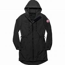 goose coats for rsin canada goose brossard jacket s backcountry