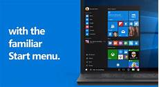 Windows 10 Baby Commercial Microsoft Begins Promoting Windows 10 With A Quot 10 Reasons